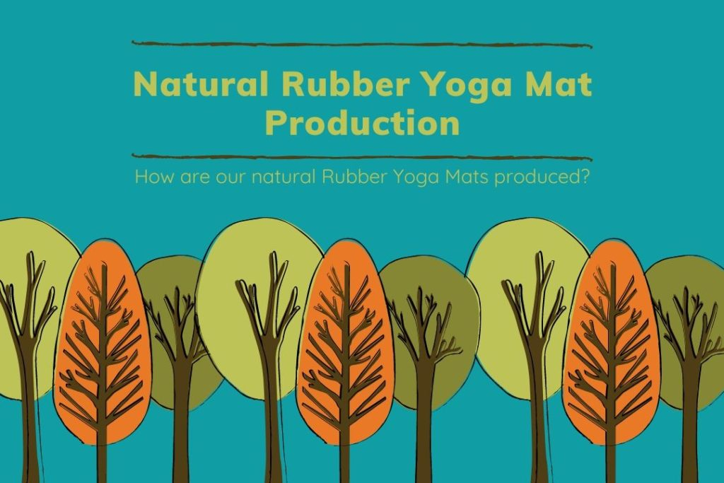 Header Natural Rubber