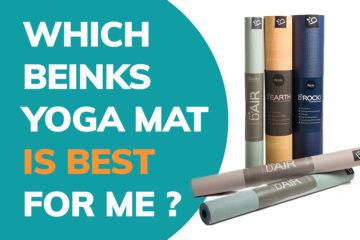 Header Which_yoga_mat