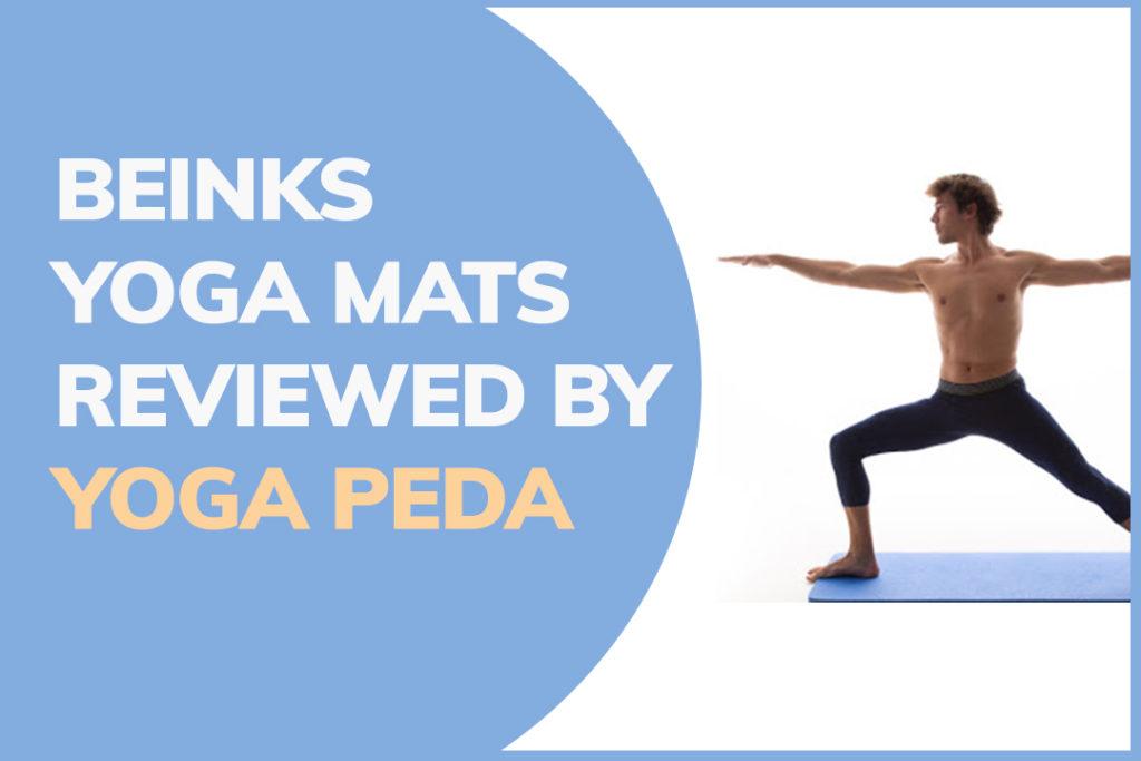 Header Yoga_peda_review